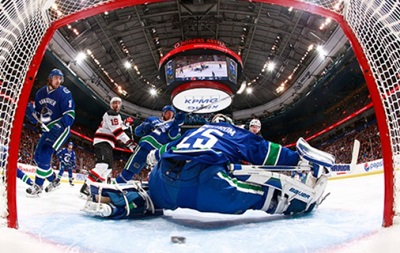 Обзор матчей NHL: Успех Монреаля, камбэк Сан-Хосе, неудача Ванкувера