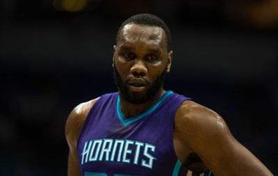 В NBA игрока дисквалифицировали за употребление наркотиков