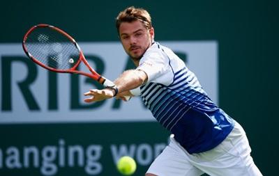 ATP запретила использовать теннисистам смарт-часы