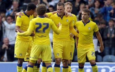В Англии владелец клуба запретил показывать по ТВ домашние матчи команды