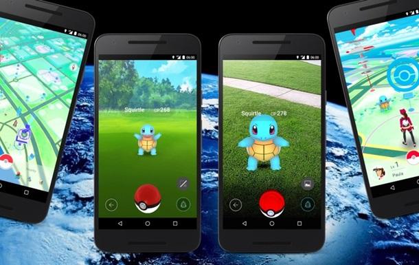 Названы популярнейшие игры и приложения Google Play