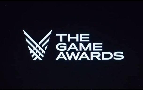 На The Game Awards назвали лучшие игры года
